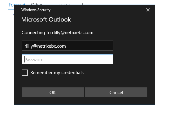 Blocking Basic Authentication with Conditional Access - A